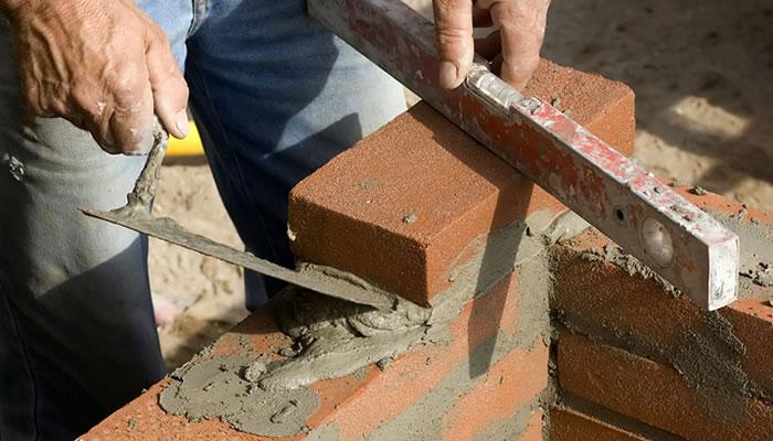 Brick and Masonry Repairs in Nassau County