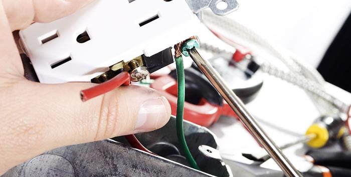 Electrical Repairs Nassau County Long Island