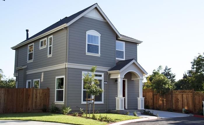 Rental Property Maintenance and Repair