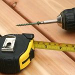 What Can a Handyman Service Do For You?