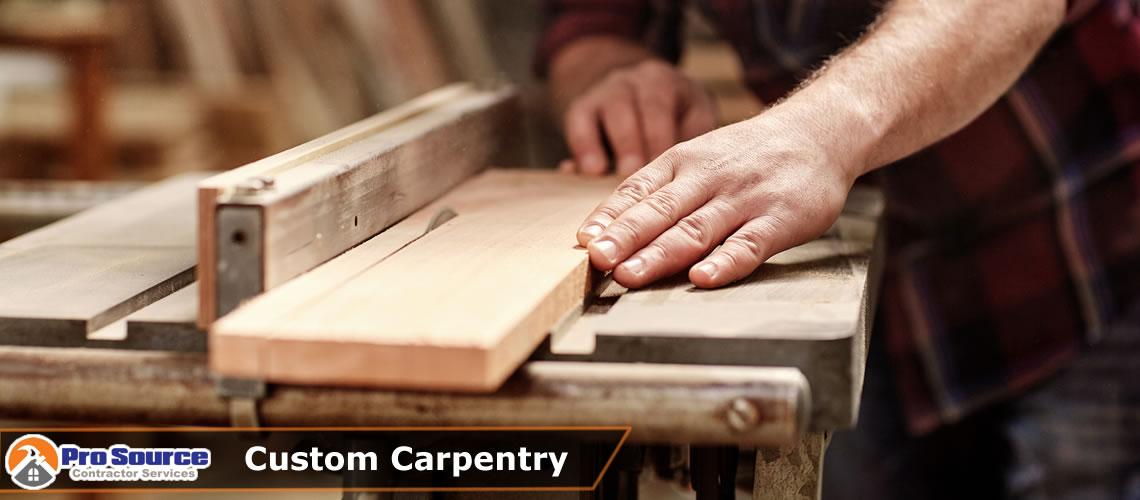 custom-carpentry-slider