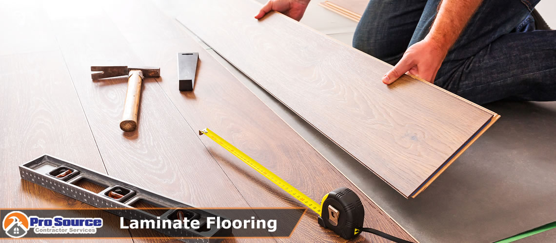 laminate-flooring-slider