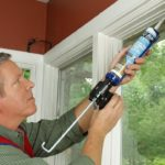 7 projects to help your home weather the winter safely and efficiently